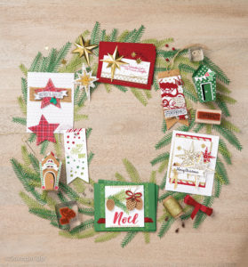 Holiday Catalog, Open House, Prizes, Fun, Stampin' Up!, Stampinup, Time Change