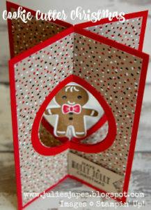 #stampmecrafty.com, #stampinup, #christmas, #candycanelane, #cookiecutterchristmas, #holidaycatalog