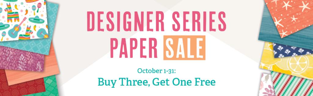 #stampinup, #designerseriespapersale, #stampmecrafty.com