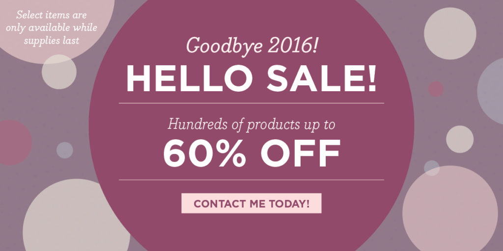 stampin' up!, stampmecrafty.com, sale, year end sale