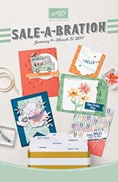 stampmecrafty.com, stampin' up!, sale-a-bration