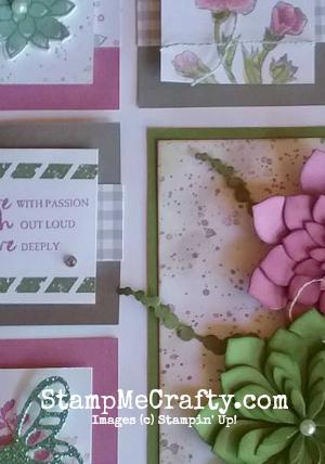 stampmecrafty.com, sampler, mothers day
