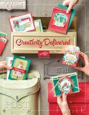 stampmecrafty.com, stampin' up!, holiday catalog