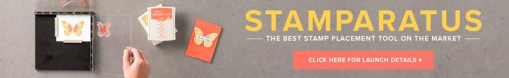 stampmecrafty.com, stampin' up!, stampartus, stamp positioner
