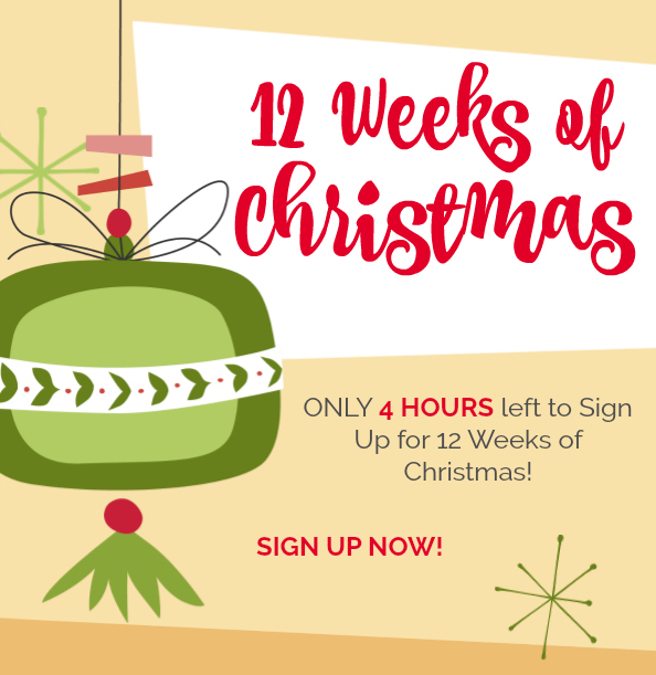 12 Weeks of Christmas, Sign up, Newsletter, Stamp Me Crafty, Exclusive Projects, Cards, Gifts, 3D projects, gift tags, stampin' up!