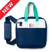 Stamparatus, Stamparatus Carry Bag, Stampin' Up!, Terri George, Stamp Me Crafty, stampmecrafty.com, paper crafting tools