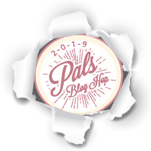 Pals July Blog Hop, Magnolia Lane, Good Morning Magnolia, Textured Cards, Handmade Cards